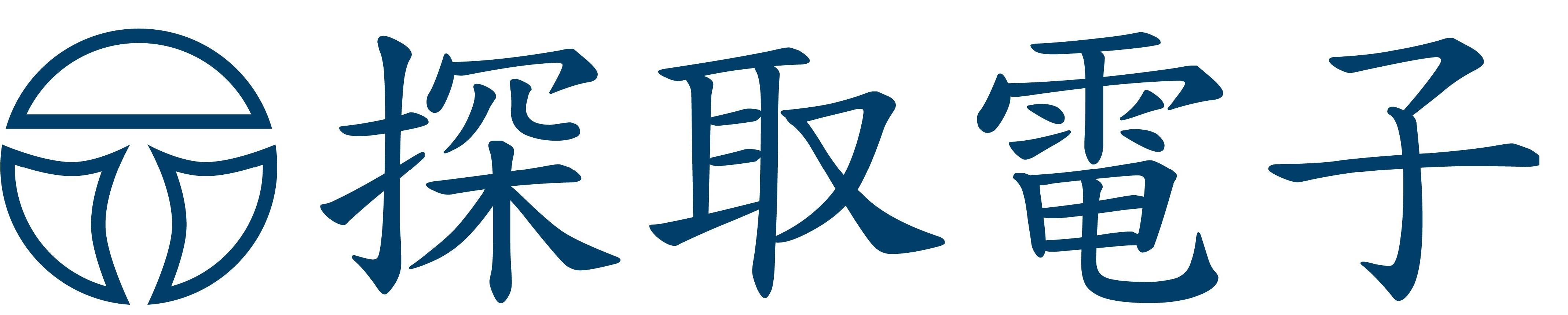 logo(最新版)-7.jpg