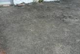 屋頂橡化壢青防水毯.jpg