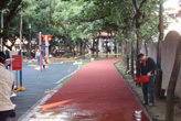 板橋中山公園PU跑道.jpg