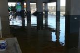 宜蘭大溪漁港.jpg