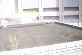 屋頂PU防水.jpg