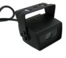低照度車用監視器