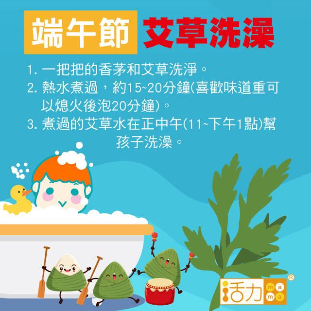 5.安神艾草浴方法.jpg