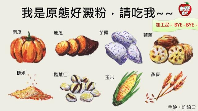 ˇ5-1ˇ圖/新營養食代-原態好澱粉請吃我.jpg