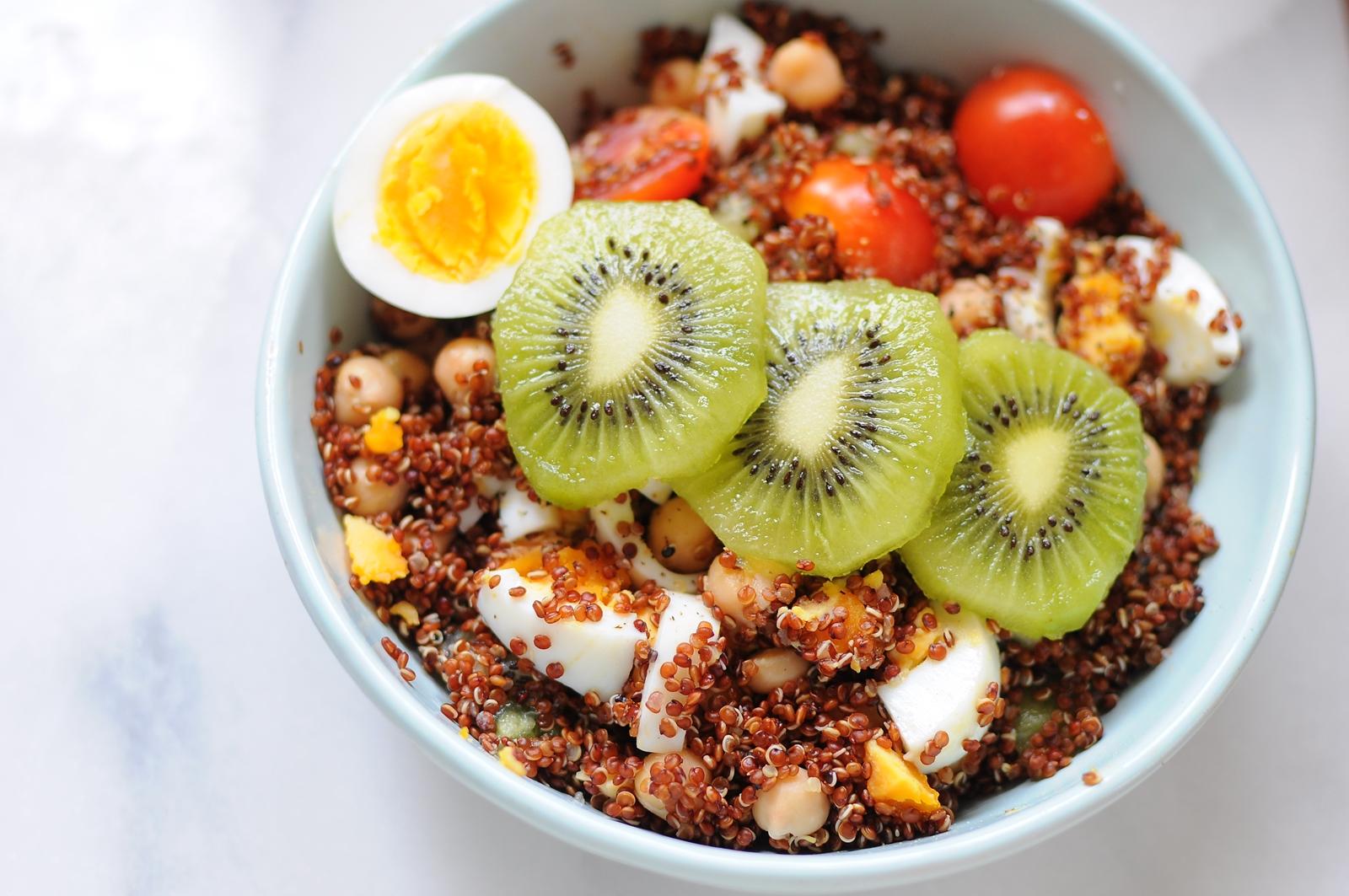 +3-kiwi salad 03.JPG
