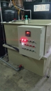 廢水化學處理系統 3T/H