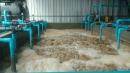 泰國鼎豐食品MBR廢水系
