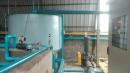 泰國鼎豐食品MBR廢水系統-250CMD工程