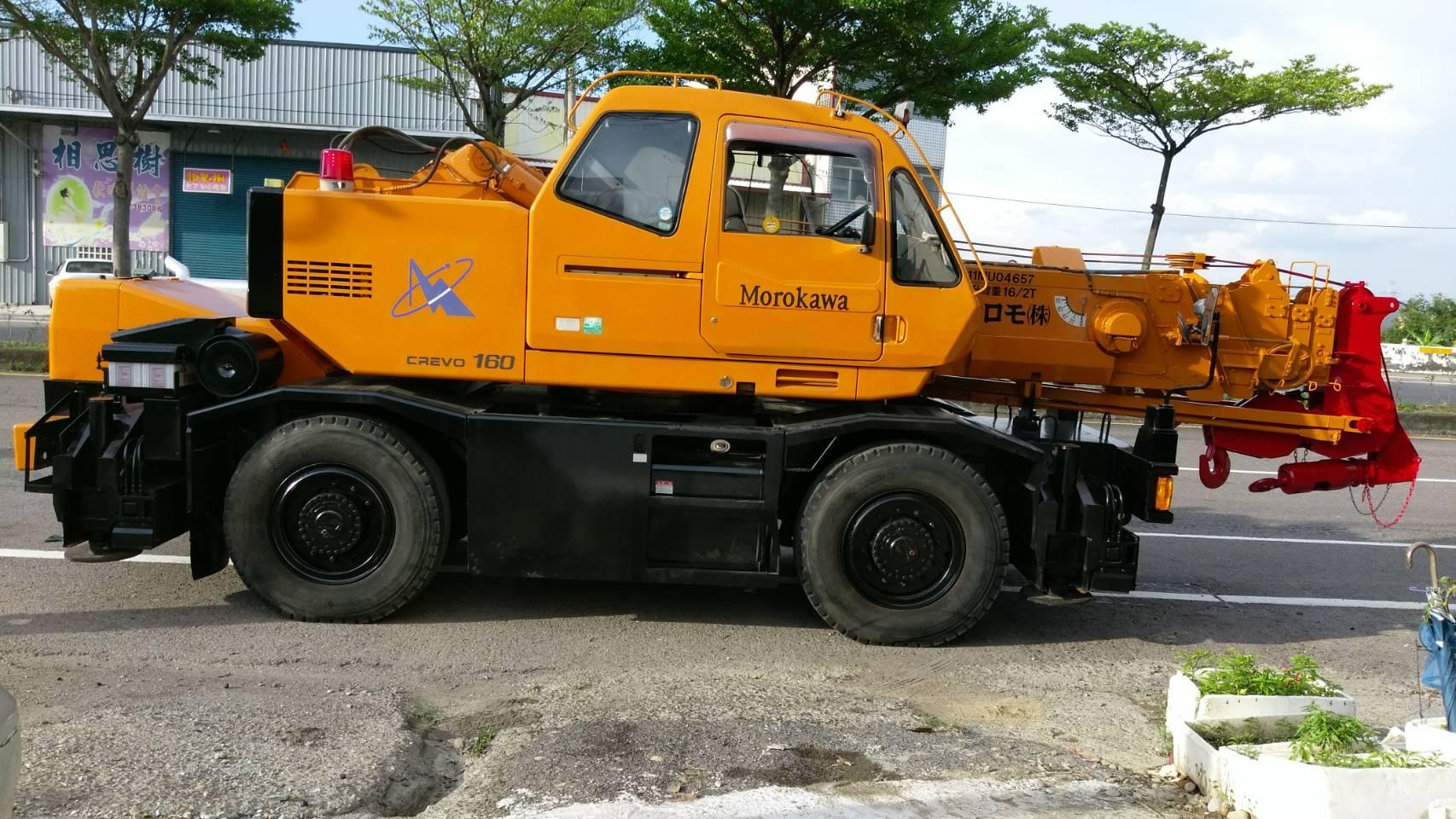 TADANO TR,160,M3 2000年份 -2.jpg