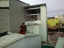 舊屋拆除改建6