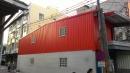 鐵厝頂樓增建加蓋3