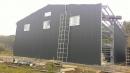 鐵皮屋增建3