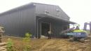 鐵皮屋增建4