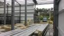 鐵皮屋增建2