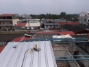屋頂翻修 (2)