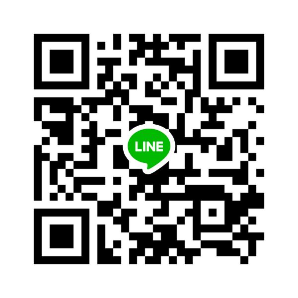 協信LINE.jpg