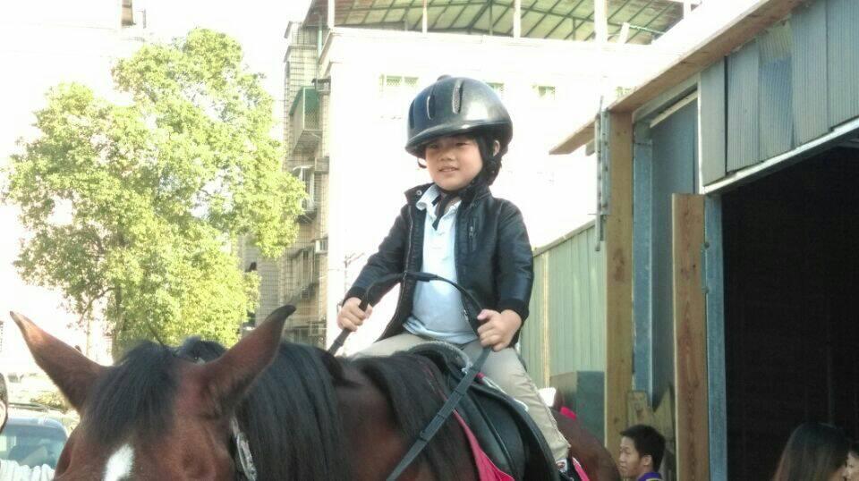 騎馬 (33)