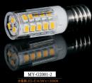LED E14 5W 玉米燈
