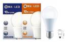舞光 LED 10W 球泡燈