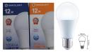 舞光 LED 12W 球泡燈