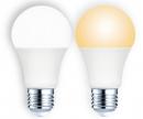 KAOS LED 10W 球泡燈