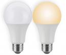 KAOS LED 13W 球泡燈