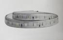 LED 5050 高亮軟條燈/套管