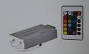 LED 144W 軟條燈彩變 專用跳機