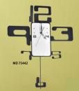 MY-M75442