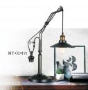 MY-G24191