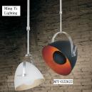 MY-G22622