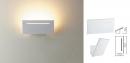 舞光 LED 7W 方形壁燈