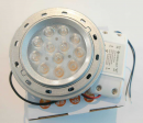 舞光 LED AR 14W 光源