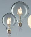 舞光 LED E27 小珍珠燈絲泡