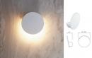 舞光 LED 7W 珠盤壁燈
