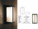 舞光 LED 13W 普蘭壁燈