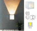 舞光 LED 8W 光箱壁燈