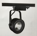 RY LED COB 15W 軌道燈