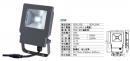 舞光 LED 30W 戶外投光燈