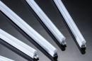 亮博士 LED T5 層板燈/1、2呎