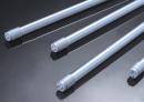 亮博士 LED T8 玻塑管/1、2呎