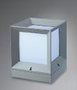 MY-E6355-7