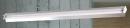舞光 T5 28W*1 工事燈/套