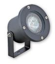 LED 4W 戶外小型投射燈