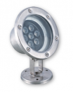 LED 7W 戶外投射燈