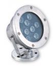 LED 9W 戶外投射燈