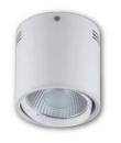 LED COB 20W 桶燈