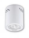 E27*1 桶燈燈具