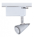 LED MR16 6W 軌道燈