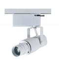 LED MR16 聚光軌道燈